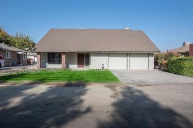 74 E Willamette Avenue, Fresno, CA 93706 - #: 532128