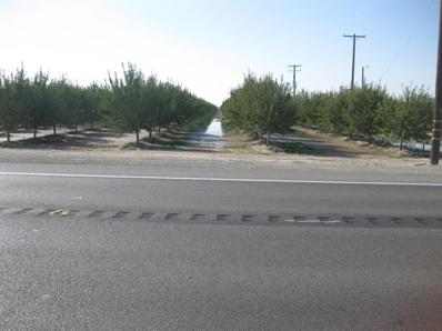 14423 S Highland Avenue, Selma, CA 93662 - #: 532222