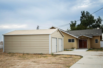 11771 S Hayes Avenue, Caruthers, CA 93609 - #: 532279