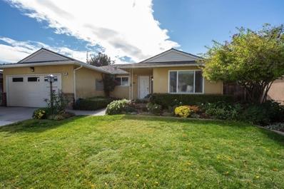 2575 W Acacia Ave, Fresno, CA 93705 - #: 532293