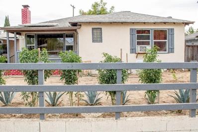 3944 N Arden Drive N, Fresno, CA 93703 - #: 532481