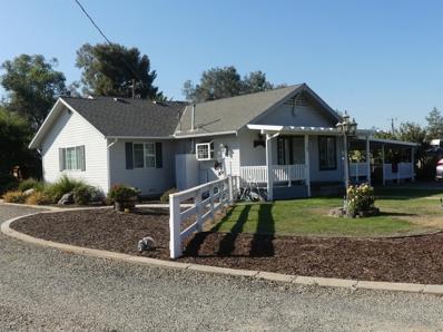 7018 W Barstow Avenue, Fresno, CA 93723 - #: 532643