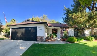 4724 W Swift Avenue, Fresno, CA 93722 - #: 532706