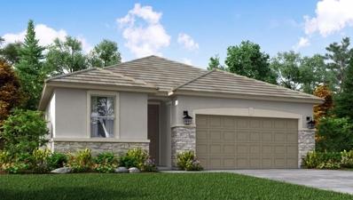 4921 E Belgravia Avenue, Fresno, CA 93725 - #: 532748
