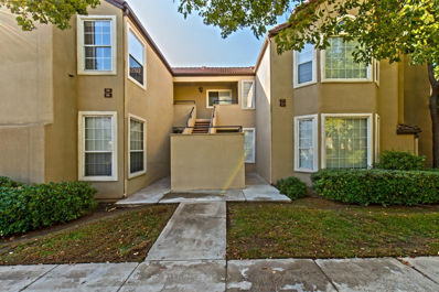 8147 N Cedar Avenue UNIT 229, Fresno, CA 93720 - #: 532805