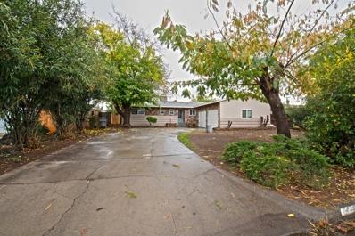 6670 N Diana Street, Fresno, CA 93710 - #: 532883