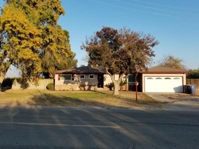 7676 S Brawley Avenue, Fresno, CA 93706 - #: 533083