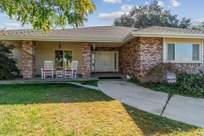 746 N 5 1\/2 Avenue, Kingsburg, CA 93631 - #: 533115