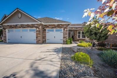 5292 N Madelyn Avenue, Fresno, CA 93723 - #: 533164