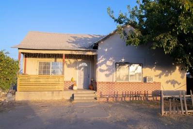 2369 S Grace Street, Fresno, CA 93721 - #: 533278