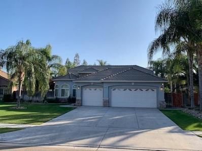 5332 E Townsend Avenue, Fresno, CA 93727 - #: 533334