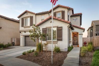 6050 E Terrace, Fresno, CA 93727 - #: 533437
