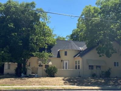 804 E Clinton Avenue, Fresno, CA 93704 - #: 533452
