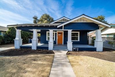 1313 N Harrison Avenue, Fresno, CA 93728 - #: 533485