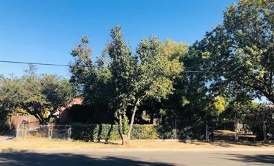 903 S Ninth Street, Fresno, CA 93702 - #: 533562
