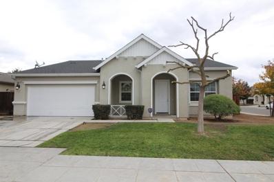 2116 N Dante Avenue, Fresno, CA 93722 - #: 533564