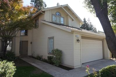 9114 N Woodlawn Drive, Fresno, CA 93720 - #: 533579
