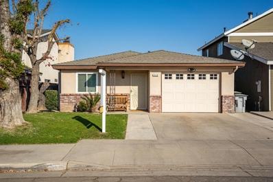 4238 W Brown Avenue, Fresno, CA 93722 - #: 533684