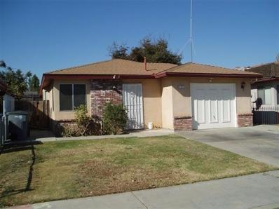 4327 N Ellendale Avenue, Fresno, CA 93722 - #: 533747