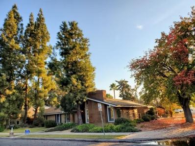 267 E Lisa Avenue, Fresno, CA 93720 - #: 533749