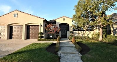 1550 E Golden Valley Way, Fresno, CA 93730 - #: 533753