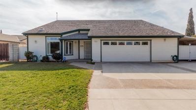 5410 E Mono Avenue, Fresno, CA 93727 - #: 533817
