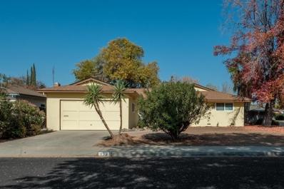 933 W Pat, Clovis, CA 93612 - #: 533885