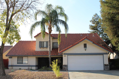 8919 N Archie Avenue, Fresno, CA 93720 - #: 534024