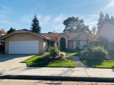 2023 E 2023 E Fallbrook Ave Avenue, Fresno, CA 93720 - #: 534102