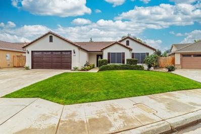 2545 E Hillview Avenue, Fresno, CA 93720 - #: 534323