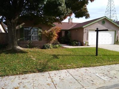 5398 N Contessa Avenue, Fresno, CA 93723 - #: 534366