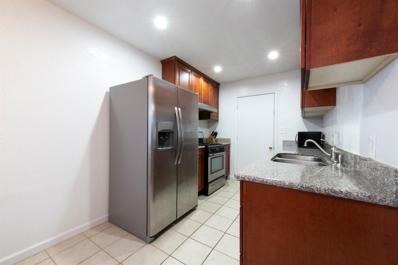 5982 E Dayton Avenue, Fresno, CA 93727 - #: 534404