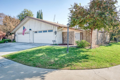 1785 W Calimyrna Avenue UNIT 14b, Fresno, CA 93711 - #: 534578