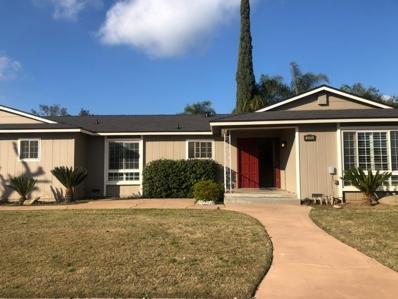 2076 W Los Altos Avenue, Fresno, CA 93711 - #: 534601