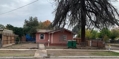 3966 E Kaviland Avenue, Fresno, CA 93725 - #: 534639