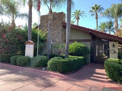2909 Huntington Boulevard UNIT 248, Fresno, CA 93721 - #: 534662