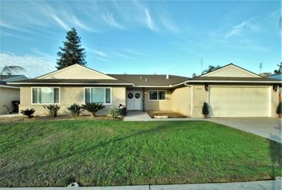 3094 W Gettysburg Avenue, Fresno, CA 93722 - #: 534683