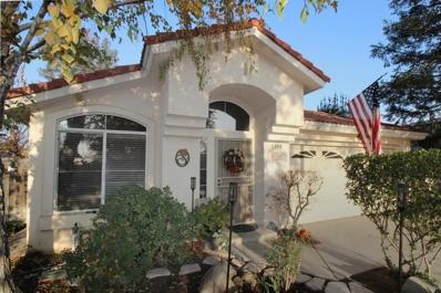 4648 W Weldon Avenue, Fresno, CA 93722 - #: 534718
