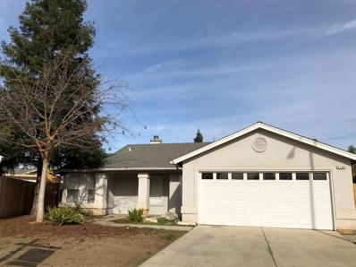6184 W San Carlos Avenue, Fresno, CA 93723 - #: 534785