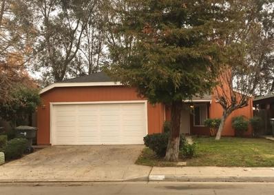 2452 N Marty Avenue, Fresno, CA 93722 - #: 534794