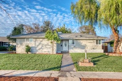 1438 W Michigan Avenue, Fresno, CA 93705 - #: 534801