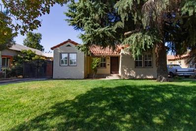 619 N Safford Avenue, Fresno, CA 93728 - #: 534809