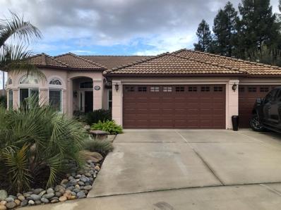 2624 E Granada Avenue, Fresno, CA 93720 - #: 534816