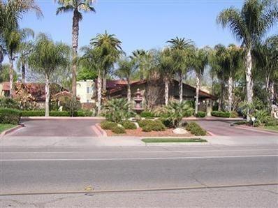 2881 Huntington Boulevard UNIT 128, Fresno, CA 93721 - #: 534841