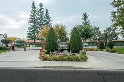 1951 W Santa Ana Avenue, Fresno, CA 93705 - #: 534944