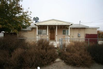 300 Friend Street, Kettleman City, CA 93239 - #: 534984