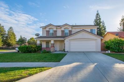 5703 W Magill Avenue, Fresno, CA 93722 - #: 535017