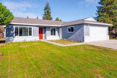 4280 W Michigan Avenue, Fresno, CA 93722 - #: 535105