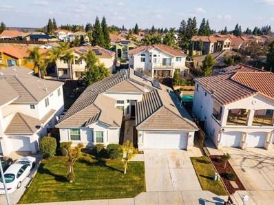 7742 N Debra Avenue, Fresno, CA 93722 - #: 535157