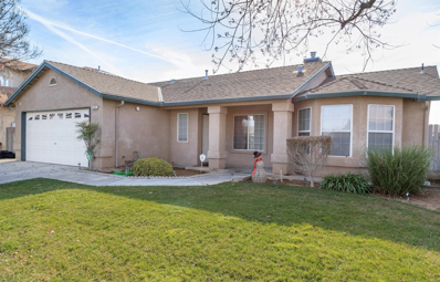 6325 W Scott Avenue, Fresno, CA 93723 - #: 535174